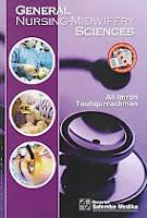 Judul Buku:General Nursing-Midwifery Sciences