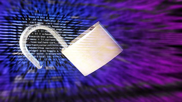 """Google """"hackea"""" una herramienta clave de seguridad en Internet que se consideraba indescifrable"""