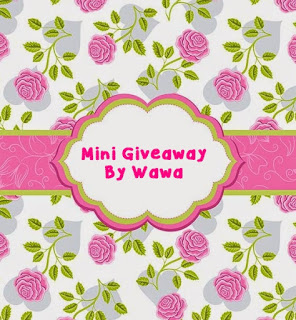 http://muslimahsejati96.blogspot.my/2017/04/mini-giveaway-by-wawa.html