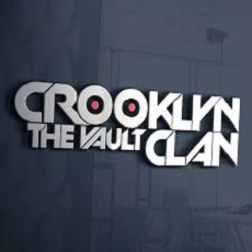Crooklyn Clan [18-August-2018] – CompilationForDjs