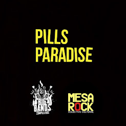 PILLS PARADISE - BIG BANDS COMPILATION 2020