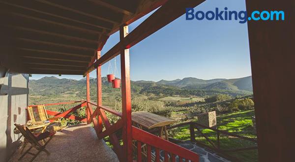 Concurso, Booking, Vacaciones, Alojamientos Singulares, Destinos destacados, Madresfera