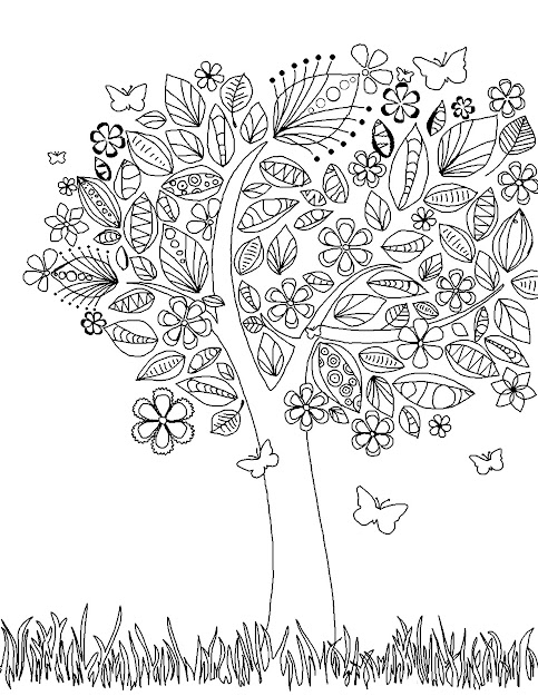 Reef Fish Beautiful Fish Coral Reef Coloring Pages Beautiful Fish Coral  Reef Fish My Little Pony Coloring Pages To Print Beautiful Beautiful  Borders My