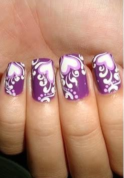 diseños de uñas para mujeres elegantes, decoracion de uñas elegantes, decoración de uñas, uñas pintadas, uñas con diseño, bonitos diseños de uñas, diseños de uña bonitos, diseños de uñas gratis, diseños de uña lindos, lindos diseños de uñas, como diseñar las uñas, imagenes de decoración de uñas, decorar uñas, como decorar uñas, pintar uñas con diseño, diseño de uñas acrilicas, diseño de uñas de mano, diseño de uñas de pies, diseño de uñas para novias, decoración de uñas para bodas, decoración de uñas para fiesta, decoración de uñas para fiesta, diseño de uñas para fiesta, diseño de uñas para fiesta, diseño de uña para cumpleaños, diseño de uñas para bodas, uñas acrilicas con diseño, decorar uñas con acrilico, diseño de uñas con acrilico, diseño de uñas color violeta, diseño de uñas en color morado, diseño de uñas en color purpura y blanco, decoración de uñas en blanco y purpura, decoración de uñas blanco y violeta, decoración de uñas blanco y morado