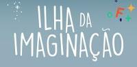 Ilha da Imaginação ilhadaimaginacao.com.br