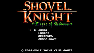 Shovel%2BKnight_%2BTreasure%2BTrove_2018
