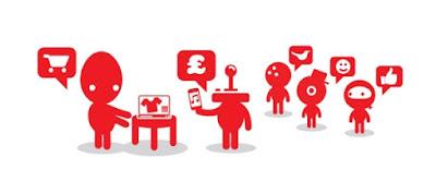 Cách tìm kiếm khách hàng qua mạng trong lĩnh vực tư vấn nhà đất qua diễn đàn