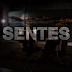 """RTP2 estreia série documental """"Sentes"""""""