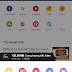 uc browser 10.9 cho android