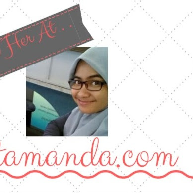 Meet Her At Jogja, ceritamanda(dot)com