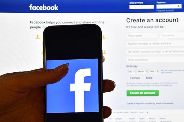 Facebook Hackeado, Comprometen mas de 50 millones de cuentas de usuarios.