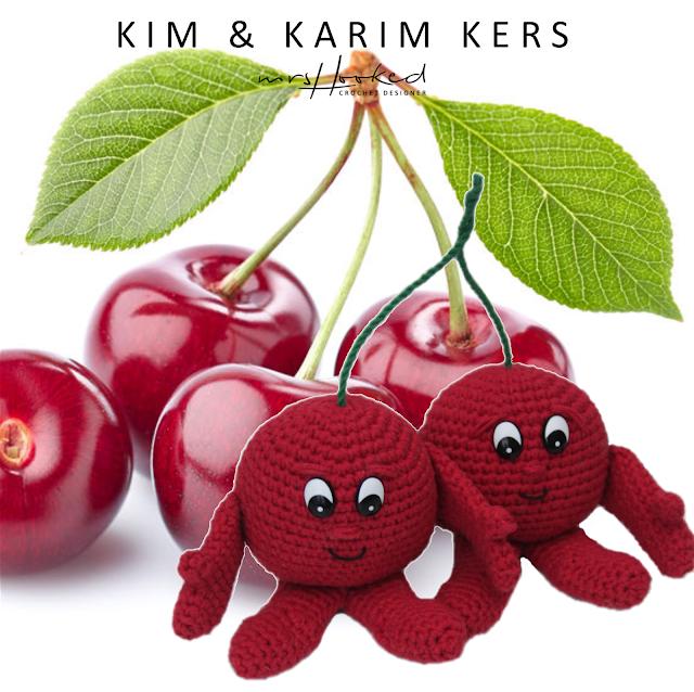 Mrshooked Vitamini Kim Karim Kers