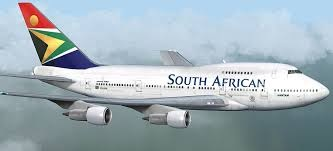 SAA introduces Abuja as second gateway in Nigeria