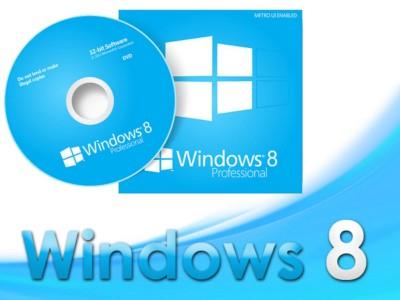 speed up my pc free windows 8 underground edition 2013 64 bit build