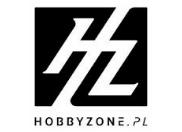 https://fantasywminiaturze.blogspot.com/p/hobby-zone.html