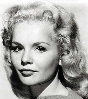Tuesday Weld dobie gillis
