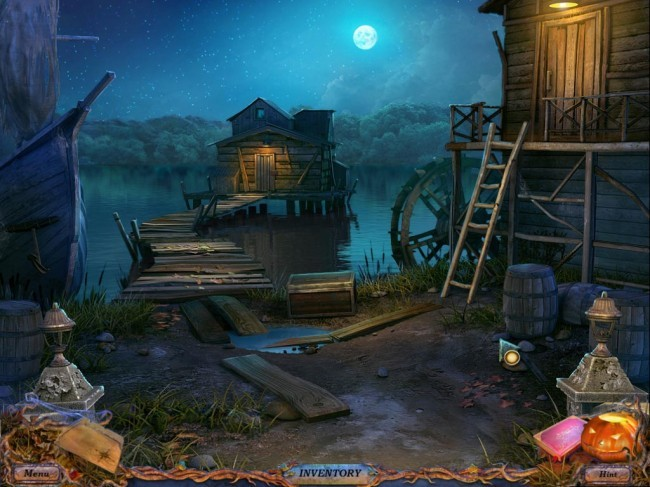 shadows price for our sins game free download