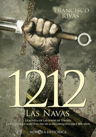 1212 Las navas