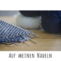 http://www.maschenfein.de/category/auf-den-nadeln/