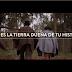 ¿Ya viste el nuevo videoclip de Los Rolling Ruanas?