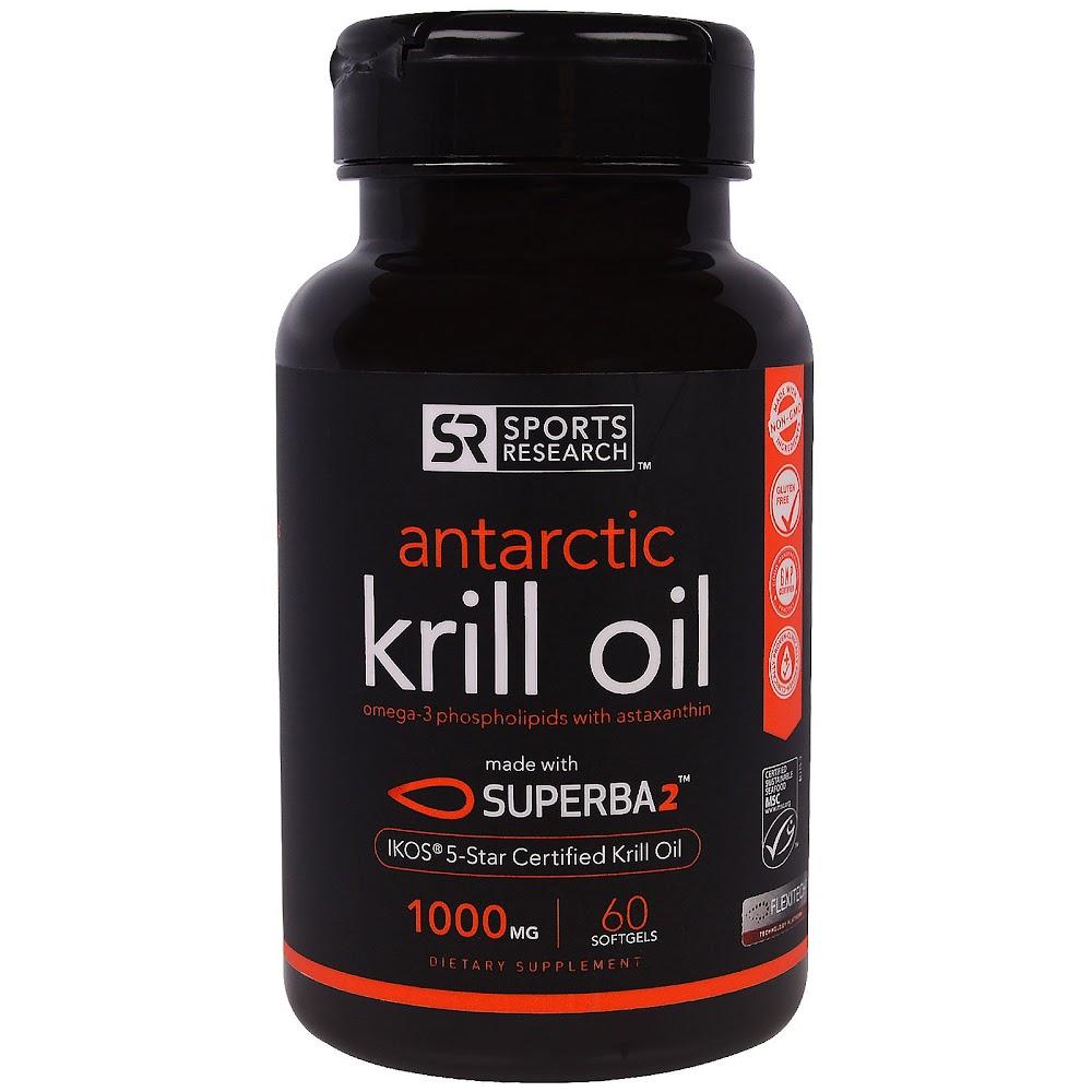 www.iherb.com/pr/Sports-Research-Antarctic-Krill-Oil-1000-mg-60-Softgels/71100?rcode=wnt909
