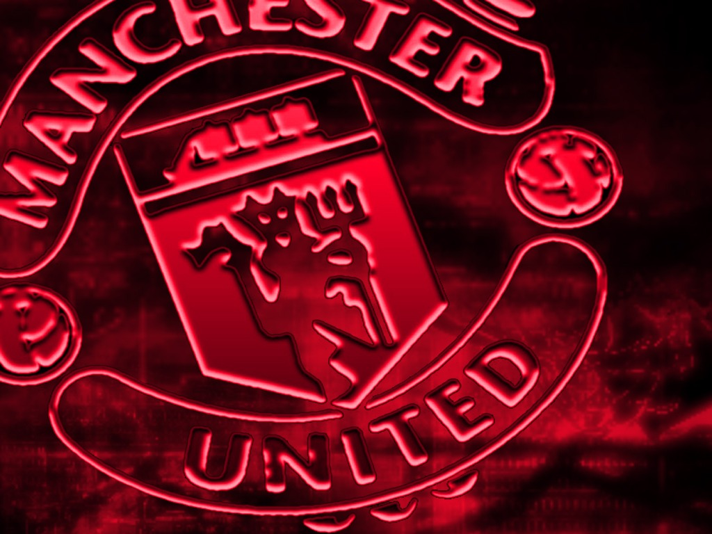 Arsenal Fc 3d Wallpapers Fiona Apple All Manchester United Logos