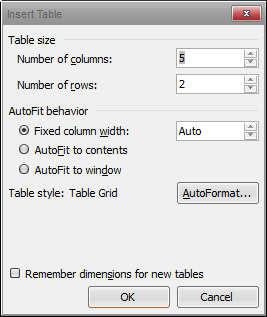 cara menyisipkan tabel pada ms word 2007  cara menyisipkan tabel pada microsoft excel  langkah menyisipkan kolom  langkah-langkah menyisipkan tabel pada powerpoint  sebutkan langkah langkah menyisipkan tabel  langkah langkah menyisipkan tabel pada microsoft word