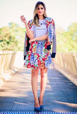 imagenes de Faldas de moda