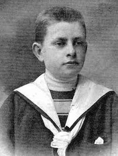 Umberto di Savoia-Aosta