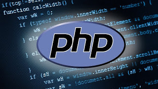 Cara Penulisan Struktur Logika Switch case didalam script PHP