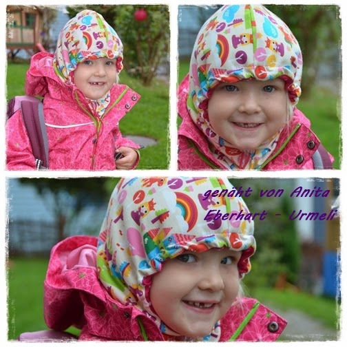 www.urmeli.ch