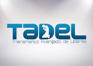 materiais para o tadel, Tadel, Igreja em célula, visão celular, visão do MDA