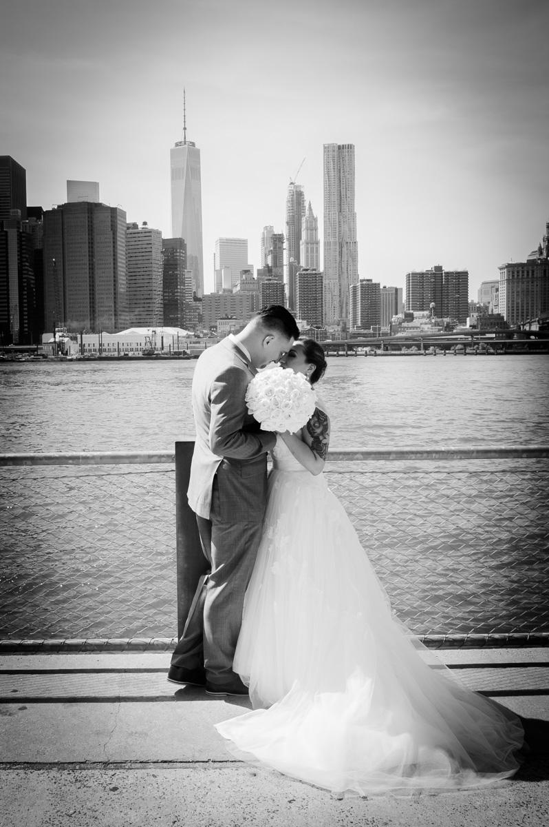 Artlook Quality Wedding Photography