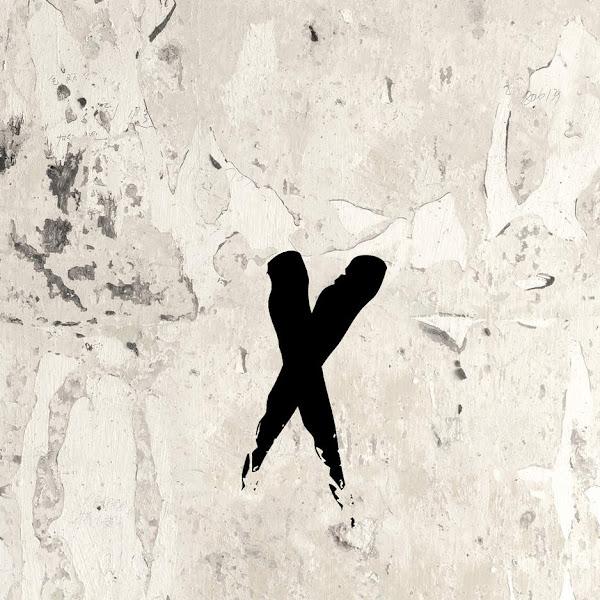 NxWorries, Anderson .Paak & Knxwledge - Get Bigger / Do U Luv - Single Cover