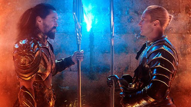 posrter-filme-Aquaman
