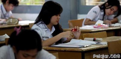 Kumpulan Materi Ujian Nasional IPS 2017 Lengkap