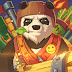 Panda Hit v1.0.0 Apk Mod [Coins & Gems] [JUEGO ESTRENO]
