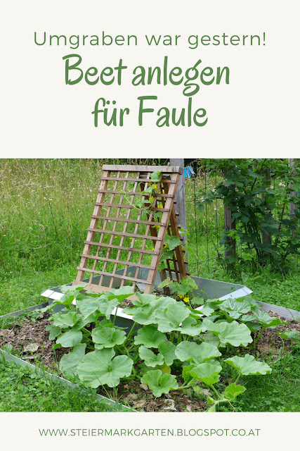 Beet-anlegen-für-Faule-Umgraben-war-gestern-Pin-Steiermarkgarten