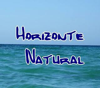 horizonte-natural-logo
