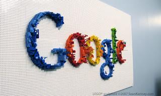 Perangi Malware, Google Akuisisi Perusahaan Software Jerman