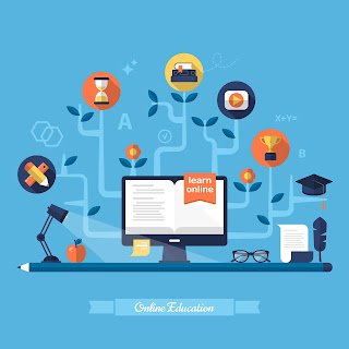bagaimana belajar bisnis online