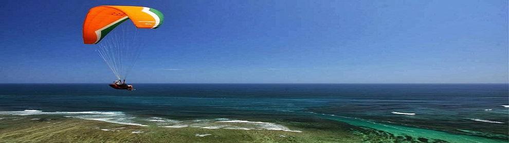 PENDAWA BEACH - UNGASAN