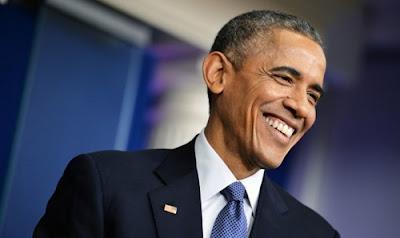 Presidente Barack Obama visitará Cuba
