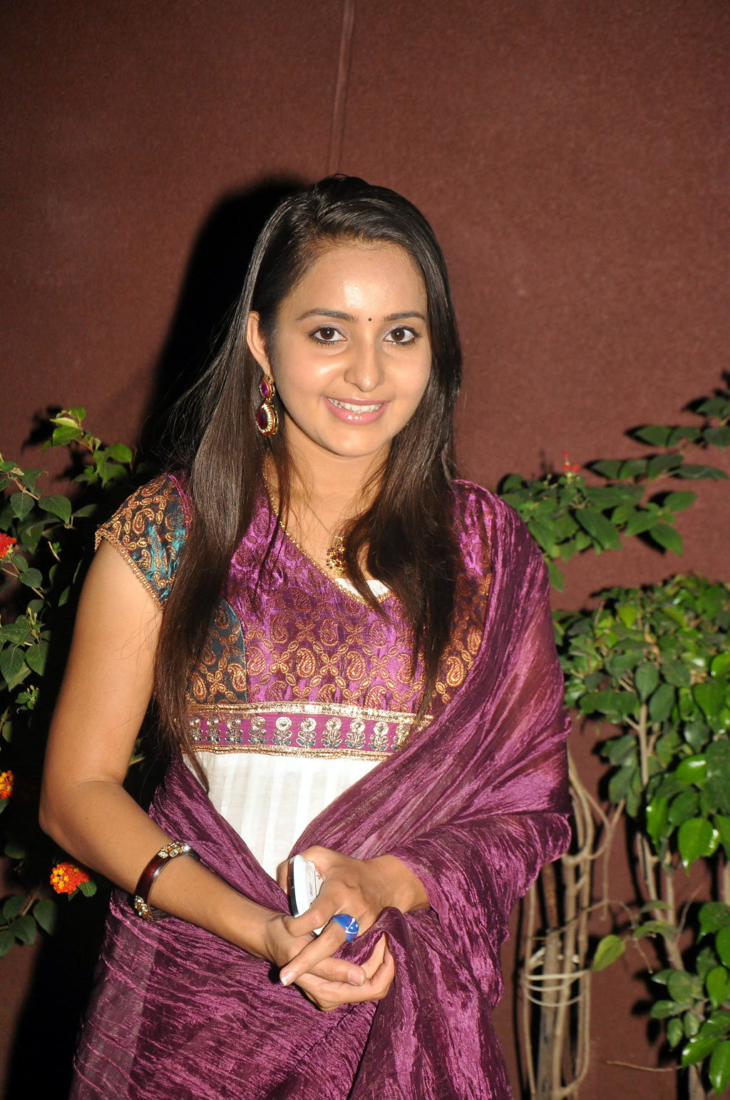 Bhama Latest Photos,Pictures,Images