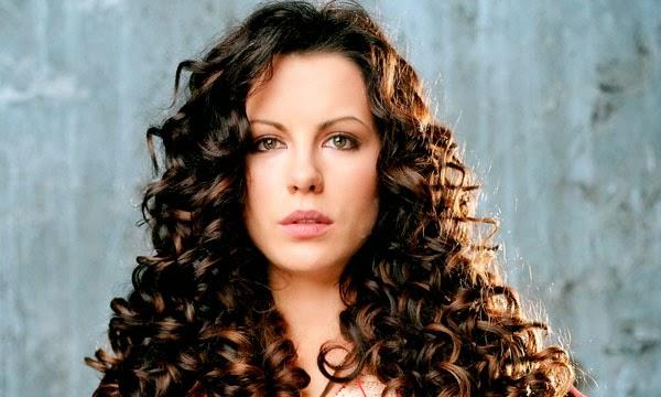 Gel de linhaça para cabelos