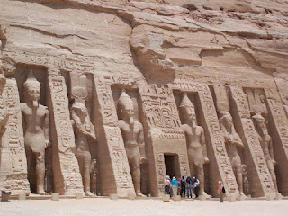 2 days trip to Luxor and abu simbel, Abu Simbel tours from EL Gouna, excursions from EL Gouna to Luxor, Luxor and abu Simbel tour from EL Gouna, Luxor and abu simbel trip from EL Gouna, Luxor from EL Gouna, tour from EL Gouna to Luxor and Abu Simbel, trips to Abu Simbel from EL Gouna, trips to Luxor and abu simbel from EL Gouna, trips to Luxor from EL Gouna