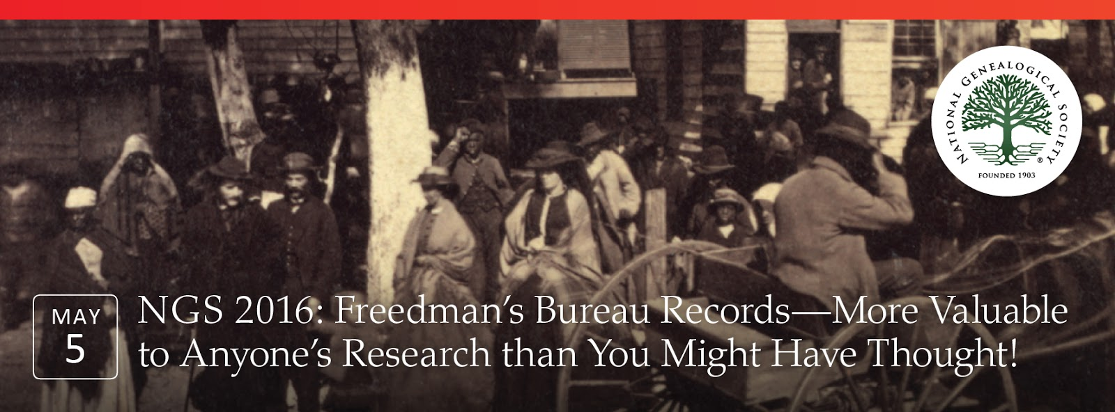 Upfront with ngs freedmen s bureau records are color for Bureau records