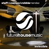 Steff da Campo & Robbie Mendez – Invincible (Single) [iTunes Plus AAC M4A]