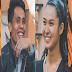 Pinoy Big Brother Otso Announces Big  4 Winner