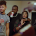 Ice Prince ft. Mr Eazi – In A Fix | Watch And Download